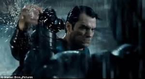 Ben Affleck and Henry Cavill clash in international ...