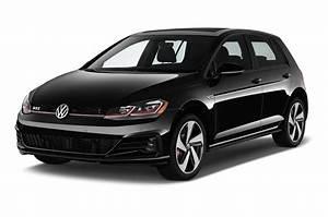 Volkswagen Up  To Offer Gti Version