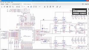 Laptop Schematic Diagram Training Iogt