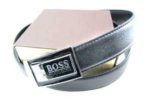 ceinture hugo boss moins cher pas cherceintures boss pas