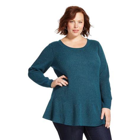 sweaters target 436 best pratt target images on