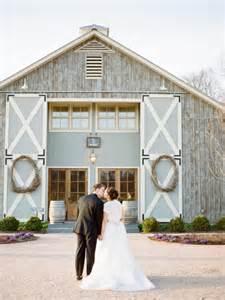 barn wedding venues virginia charlottesville virginia barn wedding venue elizabeth designs the wedding