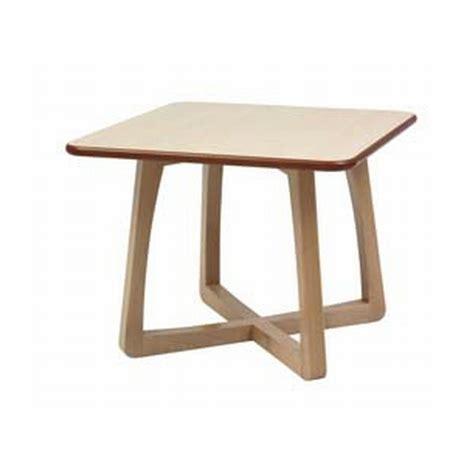 slide square dining table knightsbridge furniture