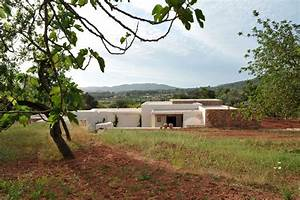 Finca Mallorca Modern : 300 year old country house adapted to a modern style ~ Sanjose-hotels-ca.com Haus und Dekorationen