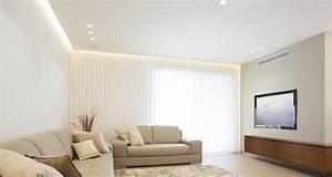 Säulen Fürs Wohnzimmer : indirekte beleuchtung lichtvouten gipskarton formteile f r den trockenbau lichtvouten ~ Indierocktalk.com Haus und Dekorationen