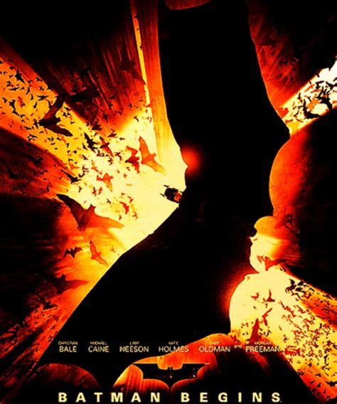 batman images batman trilogy  christopher nolan