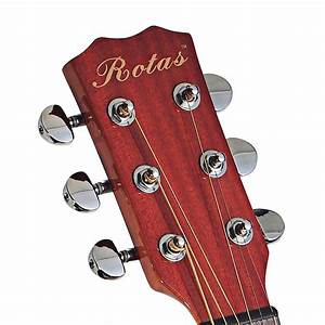 The Wholesale 41 Inches 6 Strings Handmade Professional ...