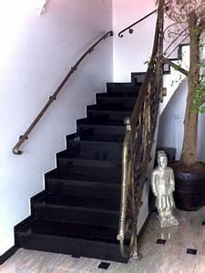 Treppenstufen Aus Glas : ber ideen zu setzstufen auf pinterest handlauf eiche gel nder treppe und parkett eiche ~ Bigdaddyawards.com Haus und Dekorationen