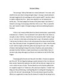 my hobby essay in english my hobby essay in english for class   my hobby essay in english blogging in pakistan hobbies