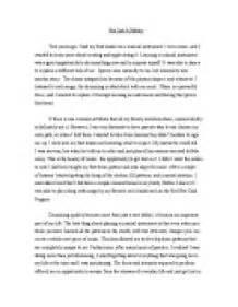my hobby essay in english my hobby essay in english for class   my hobby essay in english blogging in pakistan hobbies