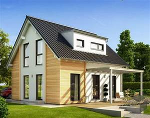 Haus Bauen 150 000 Euro : 51 besten g nstige h user unter euro bilder auf ~ Articles-book.com Haus und Dekorationen