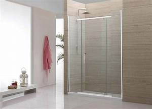 Duschwände Aus Glas : 120 moderne designs von glaswand dusche ~ Sanjose-hotels-ca.com Haus und Dekorationen