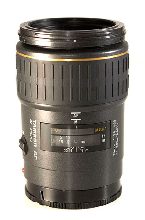 tamron sp af 90 f the tamron sp af 90 mm f 2 8 macro lens specs mtf