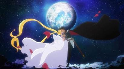 Sailor Moon Tuxedo Mask Desktop Crystal Backgrounds