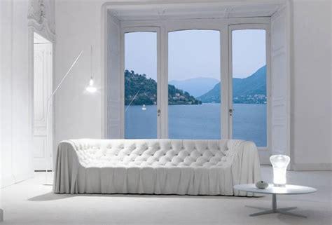 bathroom paint ideas white sofa living room marceladick com