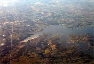 Smithville Lake MO