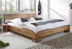 Hülsta Betten Online Kaufen : betten g nstig online kaufen im online shop ~ Bigdaddyawards.com Haus und Dekorationen
