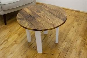 round pine coffee table coffee table design ideas With round pine coffee table