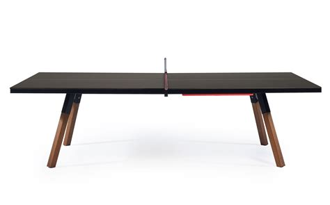 Table Or Table by Table Tennis Dining Table Luxury Pool Tables
