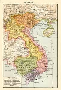 1940 in Vietnam