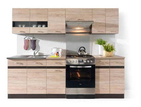 kitchen furniture sets kitchen cabinets kitchen collection bgb kitchen set