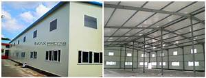 Sheds manchester area, small factory shed designs, shed ...