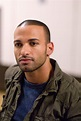 Newly Out Actor Haaz Sleiman Has No Time for Gay Hollywood ...