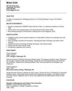 liaison resume exle sle science liaison resume resume sles