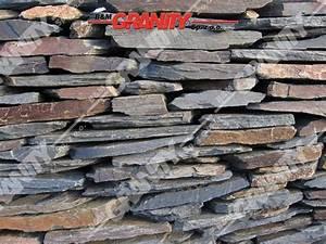 Arten Von Sandstein : unterschiedliche mauersteine quadersteine aus diversen steinen produkte aus granit ~ Watch28wear.com Haus und Dekorationen