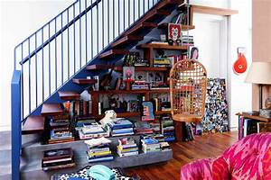 7 Decorating Ideas From 'The Things That Matter' - Books