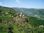 Armenia | Tourist Destinations