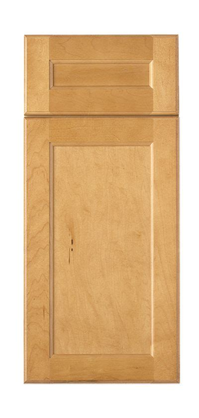 Eudora Cabinets Door Components by Pin By Harold Dear Designs On Kitchen