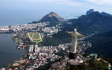 Alegria Em Tudo 12 Best Places To Visit In Rio De Janeiro