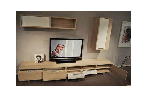 chambre a coucher adulte complete pas cher composition de meuble tv et buffet trendymobilier com