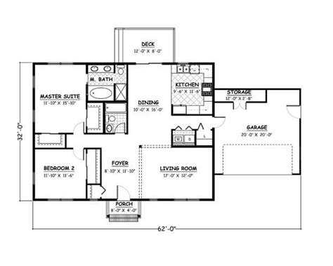 starter home floor plans house plans home plans and floor plans from plans