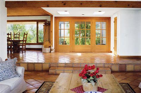 santa ynez valley california leading estates   world