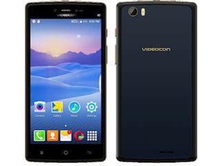 videocon mobile phones latest  mobile phones list