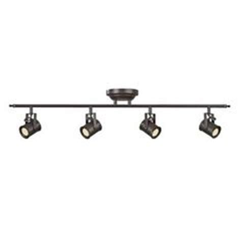 kitchen track lighting home depot 1000 ideas about kitchen track lighting on 8673