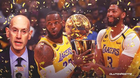 Best bets for manchester city in champions league final vs. 2020 THE NBA CHAMPIONS LOS ANGELES LAKERS - YouTube