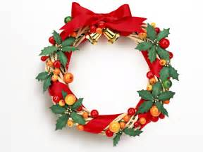 download christmas decorations wallpaper 1600x1200 wallpoper 171489