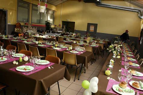 decoration salle de fete anniversaire deco de table pour anniversaire theme anniversaire