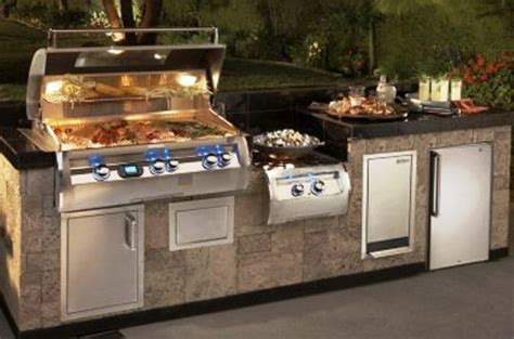 prefab outdoor kitchen kits outdoor kitchen prefab kits presented condo living cabinets kits presented condo outdoor