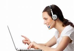 Telefonieren über Internet : kostenlos ber das internet telefonieren skype machts m glich artikelmagazin ~ Frokenaadalensverden.com Haus und Dekorationen