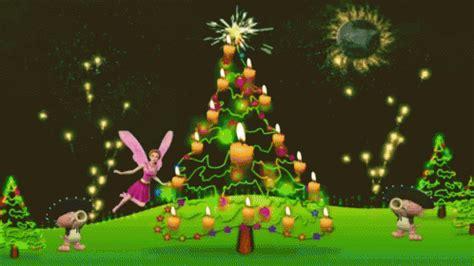 merry chrismas christmas gif merrychrismas christmas discover share gifs