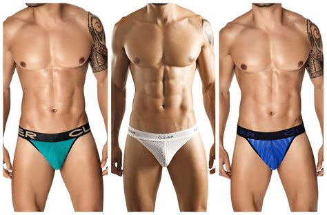 What's Hot In The Us From Men's Underwear Store