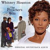The Preachers Wife Soundtrack   285 x 285 gif 47kB