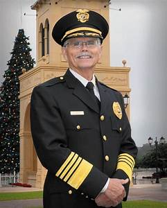 Altamonte to swear in new police chief, say goodbye to ...