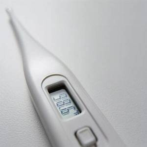 Dia Chart Temperatura Normal Del Cuerpo A Partir De Cuánto Es
