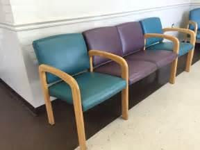 waiting room furniture on shoppinder