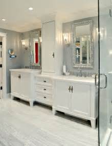 Euro Style Bathroom Vanities by 10 Great Ideas For Custom Sized Bathroom Mirrors